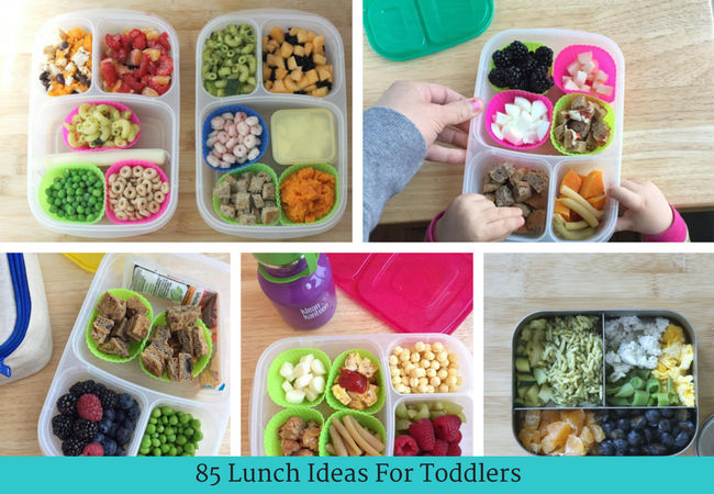 85 lunch ideas.png