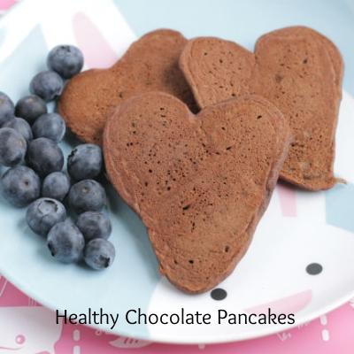 cocoa pancakes.jpg