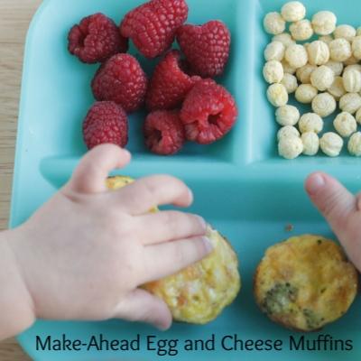 egg muffin toddler.jpg