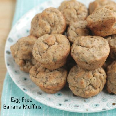 vegan banana muffins.jpg