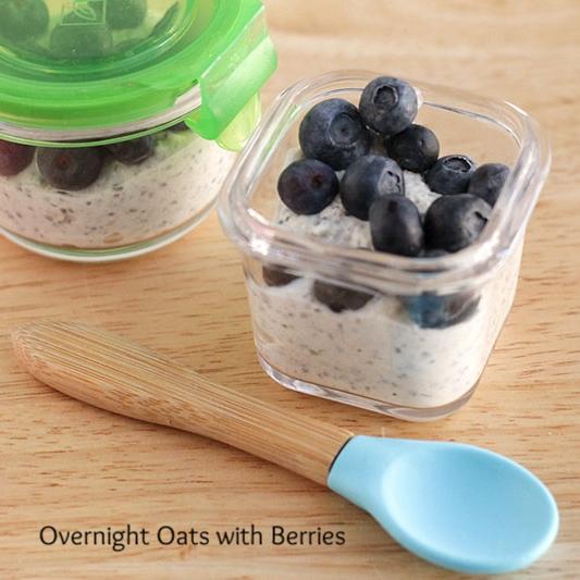 overnight berry oats.jpg