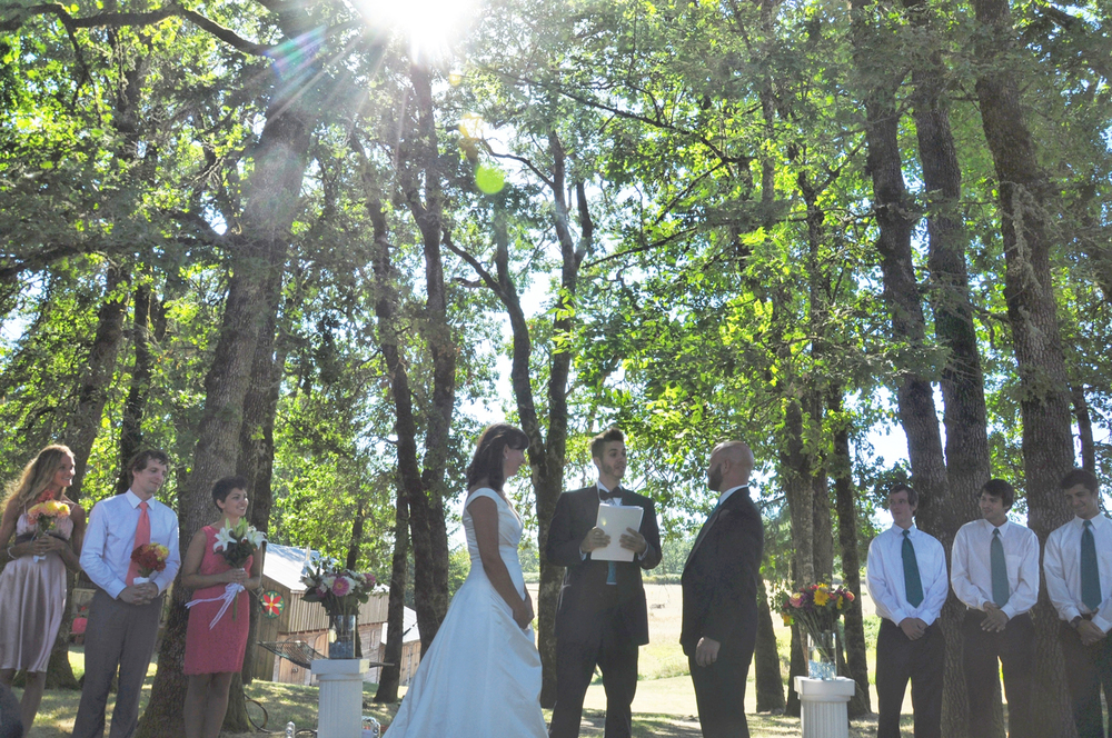 19. Weddings-Forest-Ceremony_Carly-Carpenter.jpg