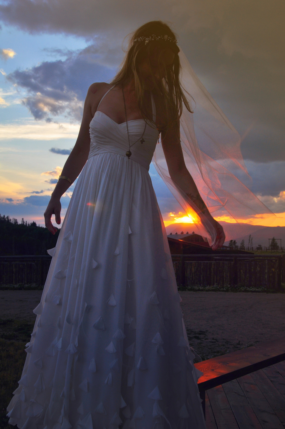 25. Weddings-Bride-Sunset-Veil_Carly-Carpenter.jpg