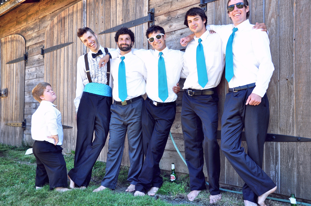30. Weddings-Groomsmen_Carly-Carpenter.jpg
