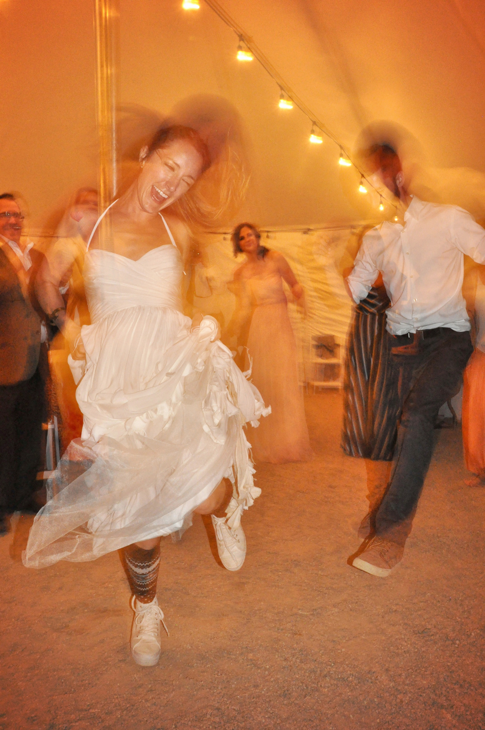 37. Weddings-Bride-Groom-Dance_Carly-Carpenter.jpg