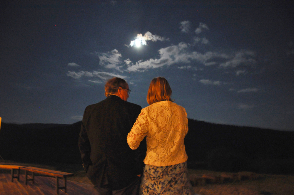 39. Weddings-Moon-Love_Carly-Carpenter.jpg