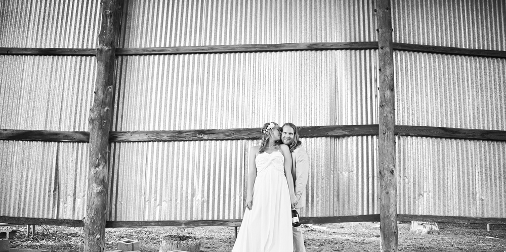 Weddings-Black-White-Bride-Groom2_Carly-Carpenter.jpg