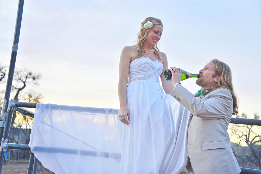 Weddings-Arizona-Bride-Groom-Champagne-Dress-Gown_Carly-Carpenter.jpg