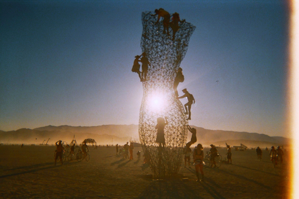 Burning-Man-Black-Rock-City-Bliss-Dancer-Torso_Carly-Carpenter.jpg