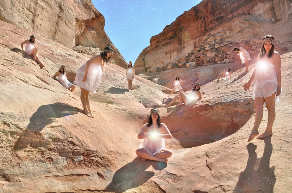 Canyon-Spirits-Desert-Lake-Powell_Carly-Carpenter.jpg