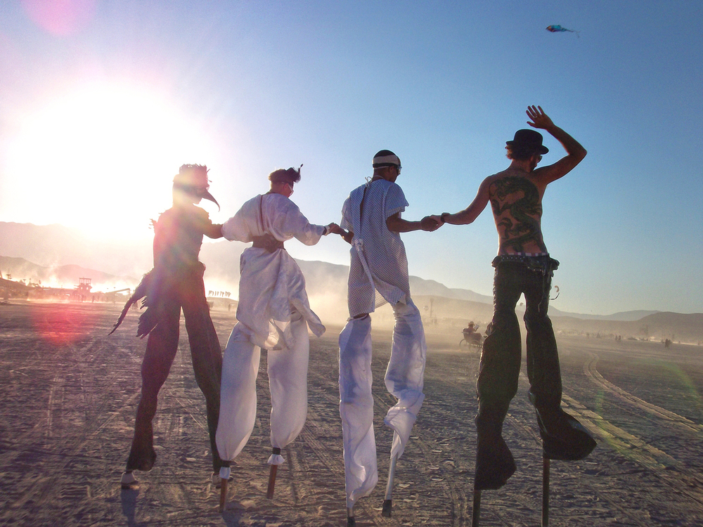 Burning-Man-Black-Rock-City-Stilts-Sunset_Carly-Carpenter.jpg