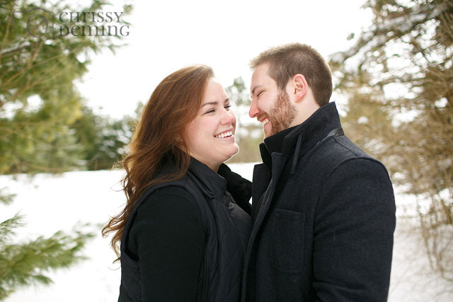 dekalb-IL-engagement-photography_02.jpg