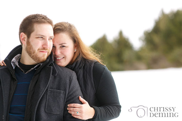 dekalb-IL-engagement-photography_05.jpg