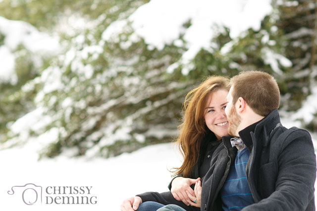 dekalb-IL-engagement-photography_06.jpg
