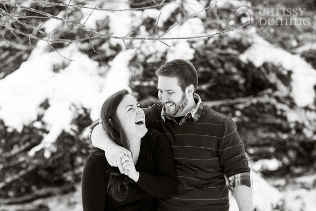 dekalb-IL-engagement-photography_08.jpg