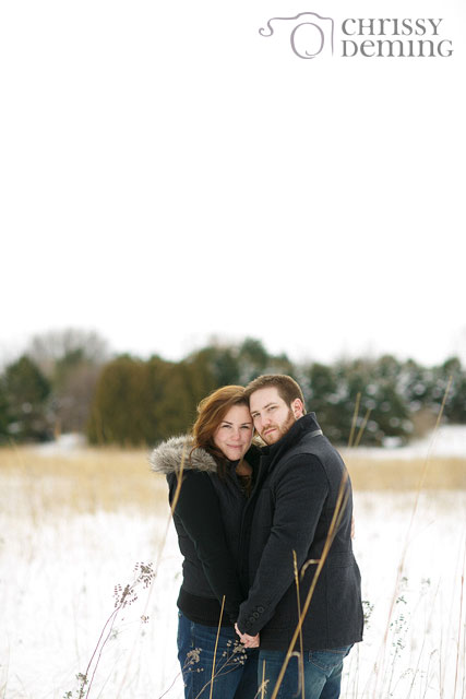 dekalb-IL-engagement-photography_11.jpg