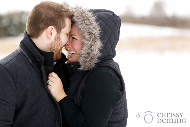 dekalb-IL-engagement-photography_12.jpg