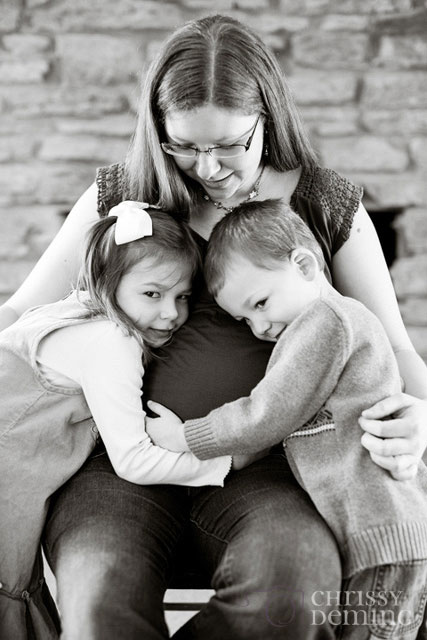 Dekalb-IL-family-photographer_03