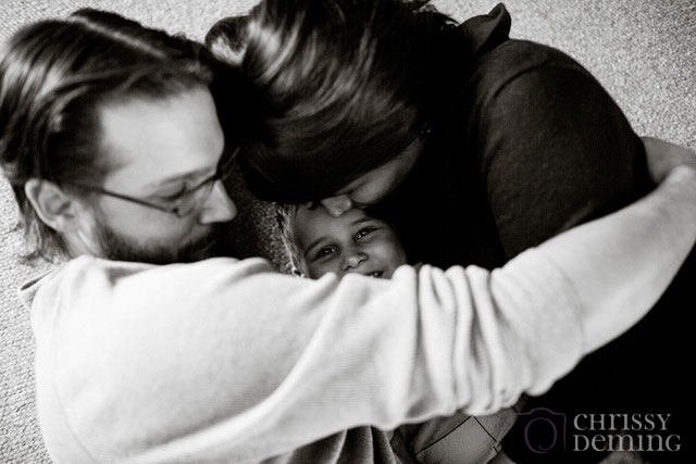 Dekalb-IL-family-photographer_13