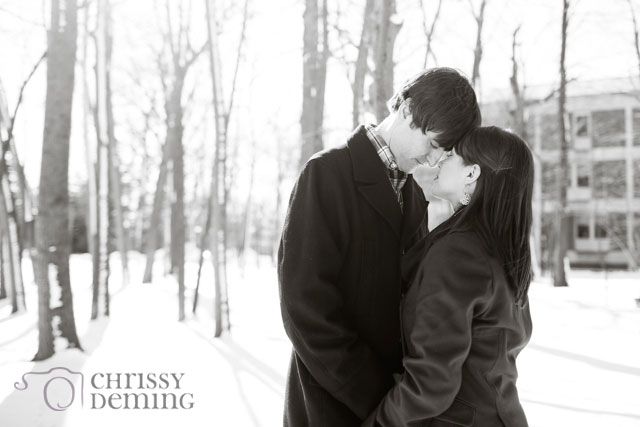 niu-engagement-photography_01.jpg