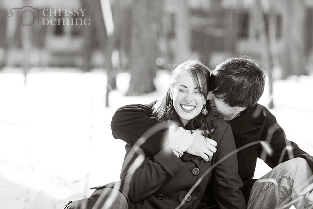 niu-engagement-photography_02.jpg