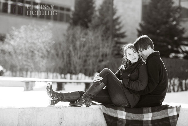 niu-engagement-photography_06.jpg