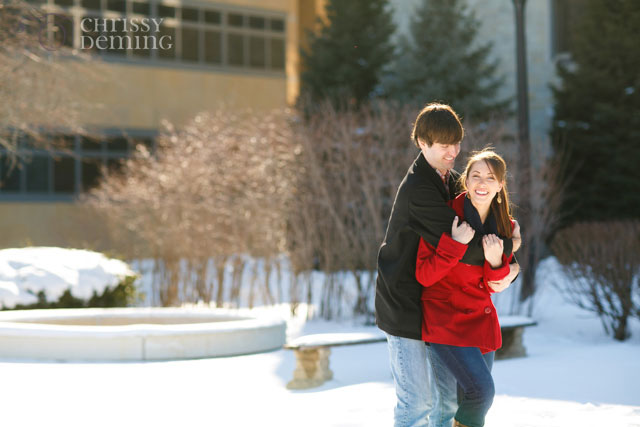 niu-engagement-photography_07.jpg