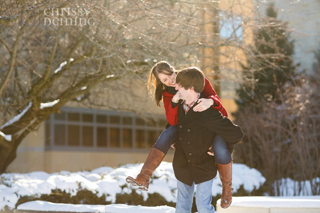 niu-engagement-photography_09.jpg