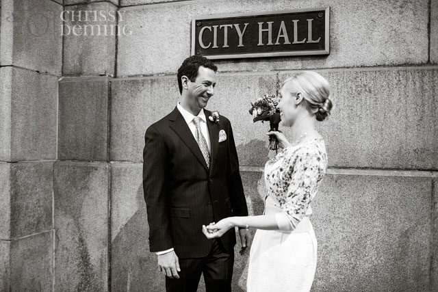 chicago-elopement-photography_01.jpg