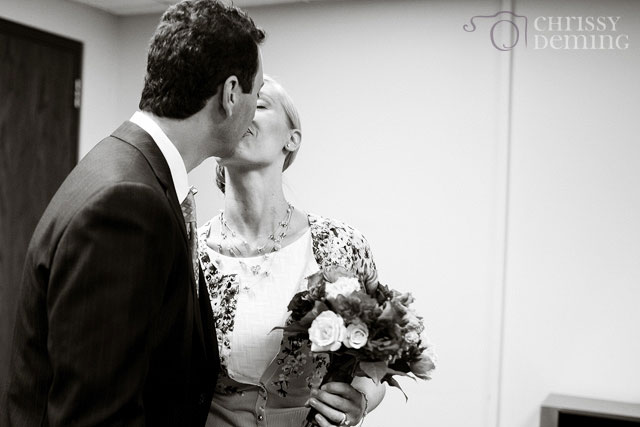 chicago-elopement-photography_07.jpg