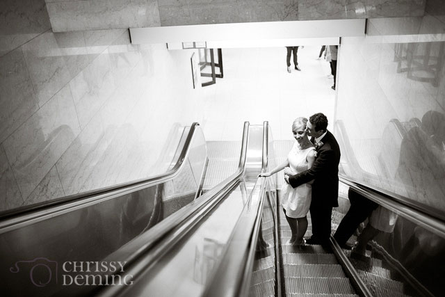chicago-elopement-photography_14.jpg