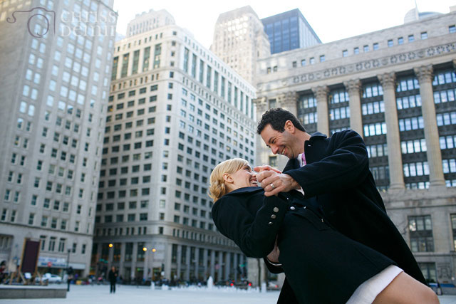 chicago-elopement-photography_17.jpg