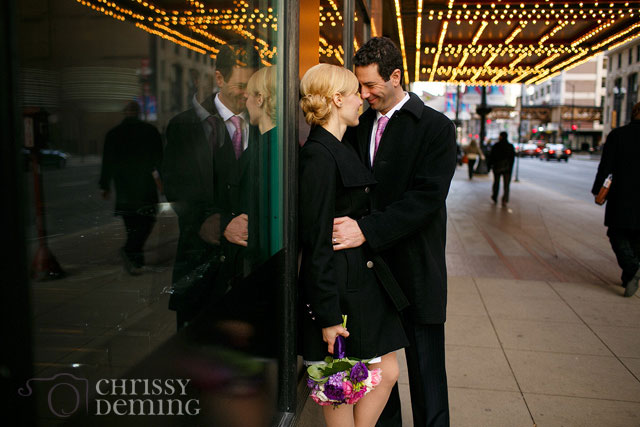 chicago-elopement-photography_20.jpg