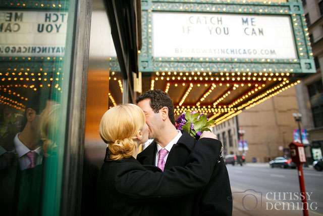 chicago-elopement-photography_21.jpg