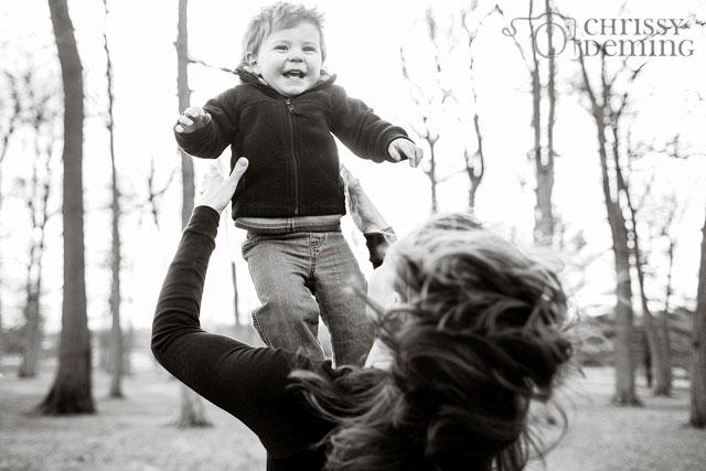 dekalbilfamilyphotographer_02.jpg