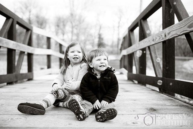dekalbilfamilyphotographer_11.jpg