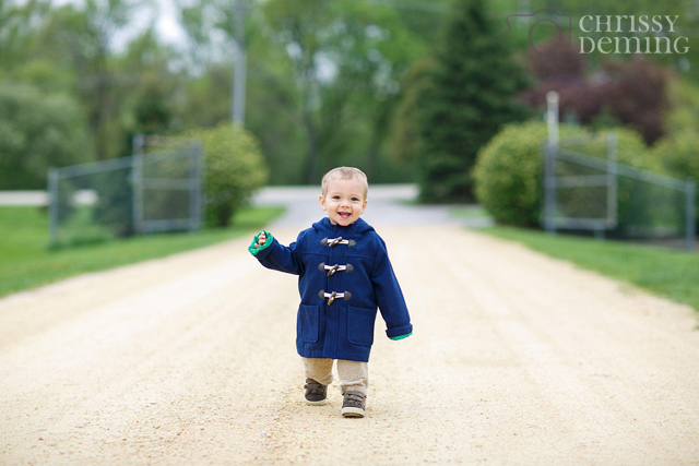 sycamore-IL-family-photography_03.jpg