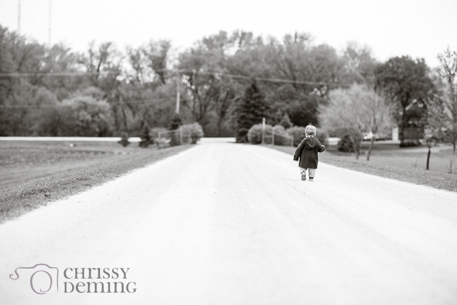 sycamore-IL-family-photography_04.jpg