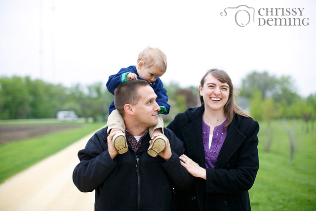 sycamore-IL-family-photography_05.jpg