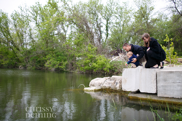 sycamore-IL-family-photography_07.jpg