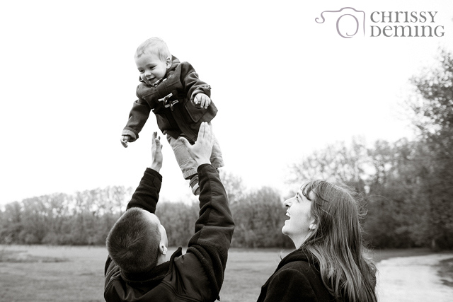 sycamore-IL-family-photography_08.jpg