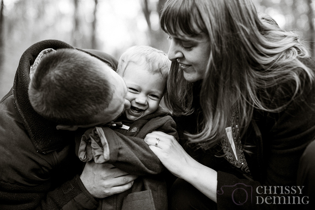 sycamore-IL-family-photography_10.jpg