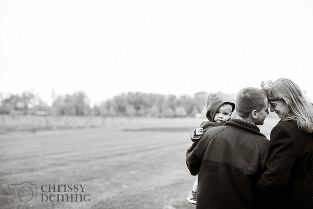 sycamore-IL-family-photography_11.jpg
