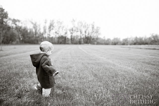 sycamore-IL-family-photography_12.jpg