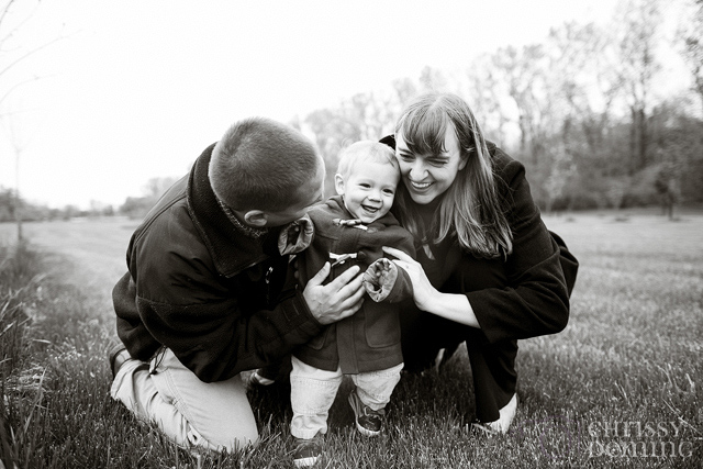 sycamore-IL-family-photography_13.jpg