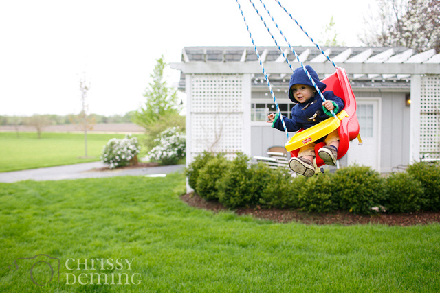 sycamore-IL-family-photography_14.jpg