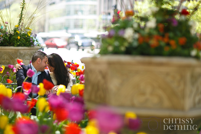chicago-engagmenent-photography_02.jpg