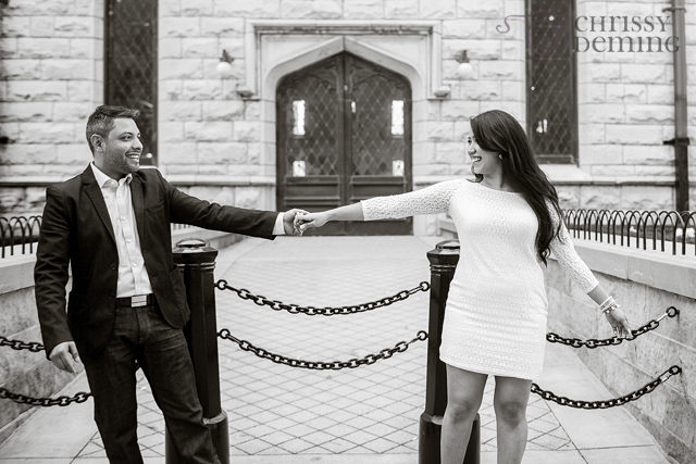 chicago-engagmenent-photography_03.jpg