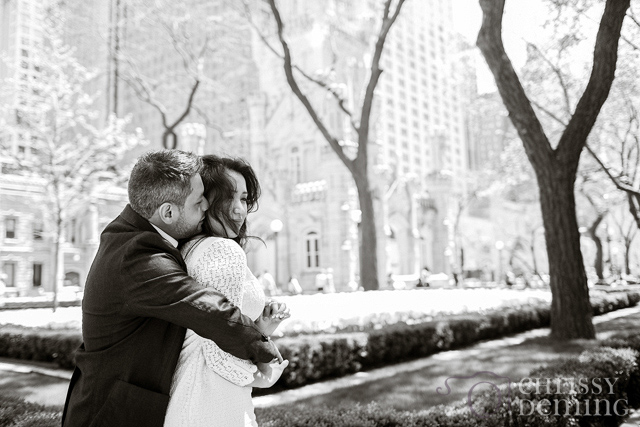 chicago-engagmenent-photography_05.jpg