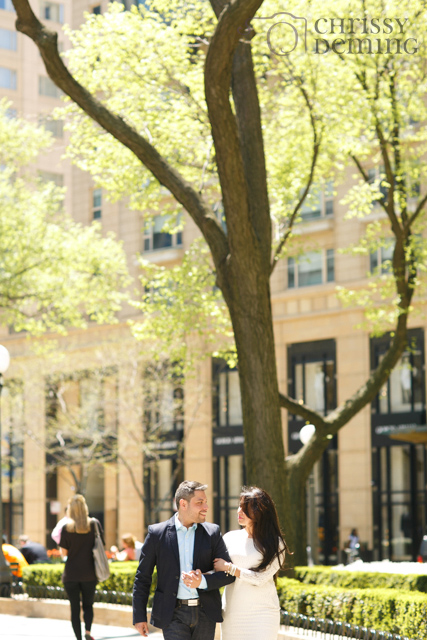 chicago-engagmenent-photography_06.jpg